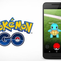 You won't believe this mindbogglingly simple idea for using #PokémonGo with #ESL learners!!!